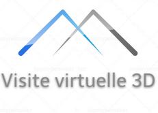 Visite virtuelle en 3D