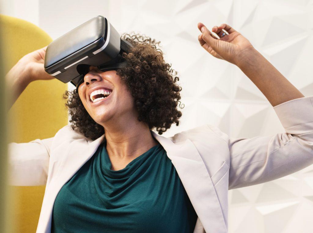 visite virtuelle lunette