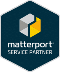 logo-matterport-partner